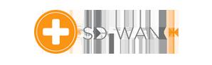 sd-wan-plus