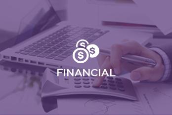 financeiro-financial