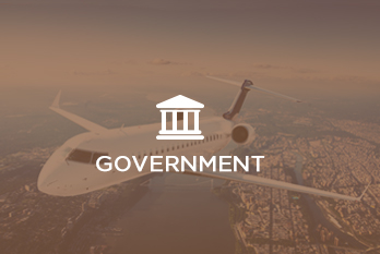 governamental-government