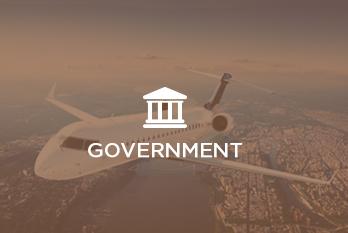 governamental-government