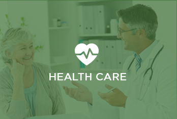 saude-health-care