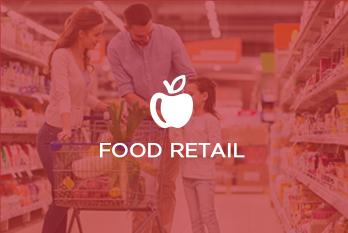 varejo-alimenticio-food-retail