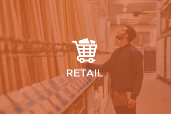 varejo-retail