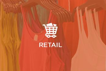 varejo2-retail
