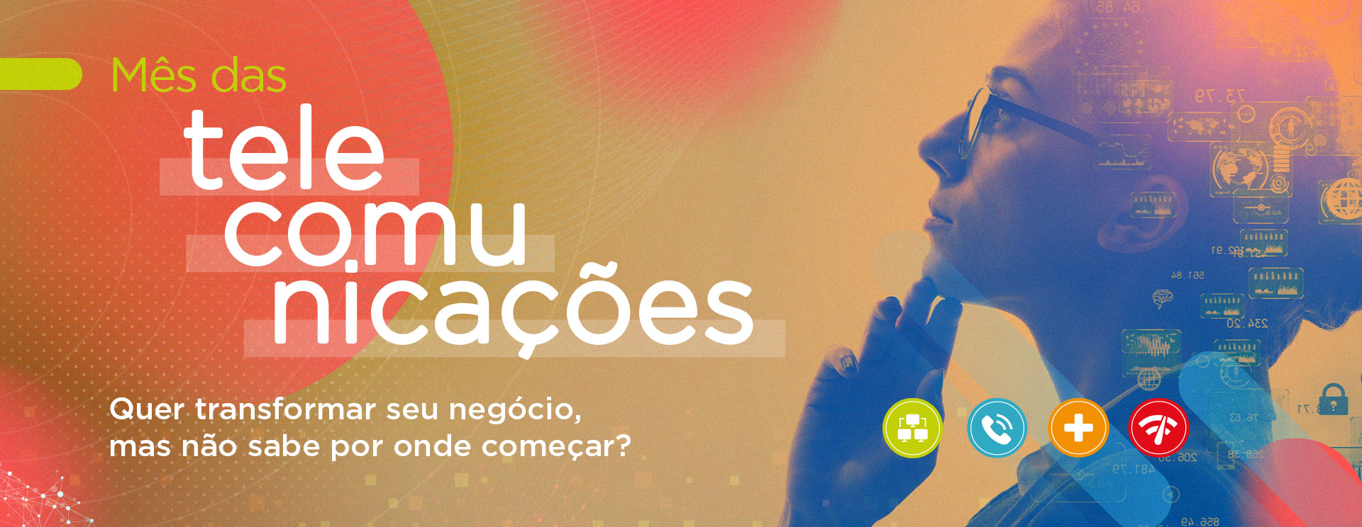 banner-mes-telecomunicacoes